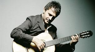 Dalaras, Art of Guitar & Rembetiko