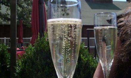 Wine, Wine, Wine – Taste Greek Wine in Athens!